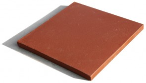 clay paver tile