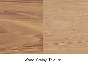 wood grainy texture