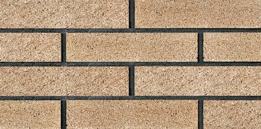 wh2531 brick veneer wall brick frosted texture lopo china
