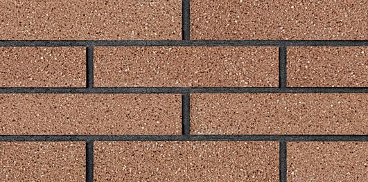 Clay Tile|Wall Brick WH566