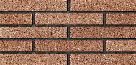 Clay Tile|Wall Brick WH569