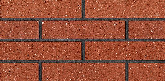 wh640 clay tile wall brick frosted texture lopo china terracotta