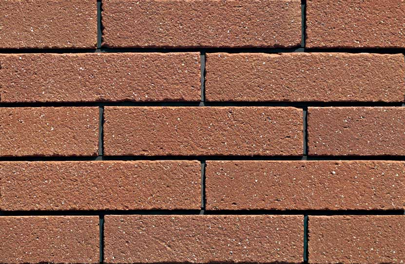 Clay Tile|Wall Brick WH755