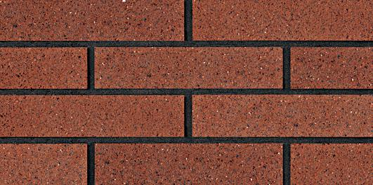 Clay Tile|Wall Brick WH771