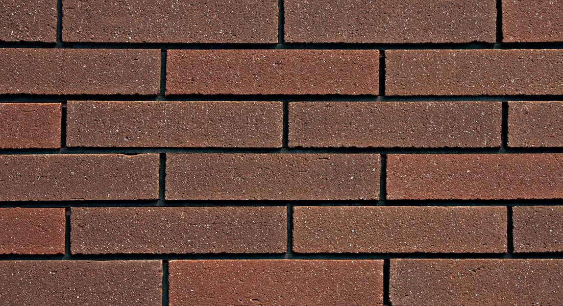 Clay Tile|Wall Brick WH773