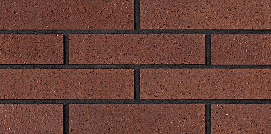 Clay Tile|Wall Brick WH775