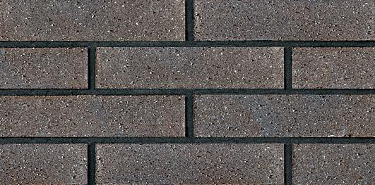Clay Tile|Wall Brick WH778