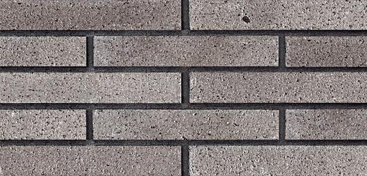 Clay Tile|Wall Brick WH883