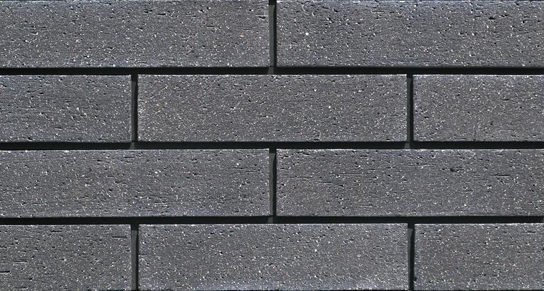 Clay Tile|Wall Brick WH887