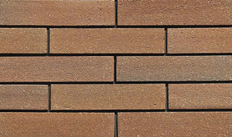 Clay Tile|Wall Brick WH3211