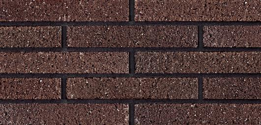 Clay Tile|Wall Brick WH7730