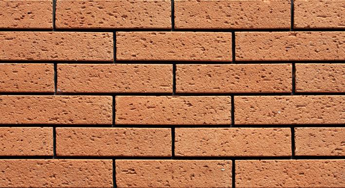 Clay Tile|Wall Brick