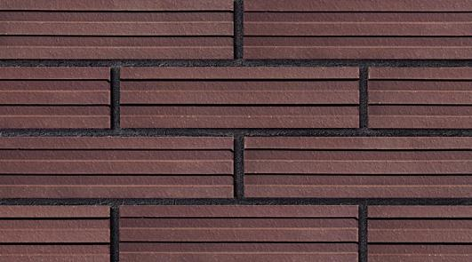 Textured Exterior Wall Panels on exterior insulated wall panels, shed exterior wall panels, exterior curved wall panels, exterior thin wall panels, exterior reflective wall panels, exterior metal wall panels, exterior stone wall panels, exterior wavy wall panels, exterior modern wall panels, exterior brick wall panels, exterior white wall panels, exterior copper wall panels, exterior concrete wall panels, exterior 3d wall panels, exterior corrugated wall panels, exterior decorative wall panels, exterior vinyl wall panels, exterior glass wall panels,