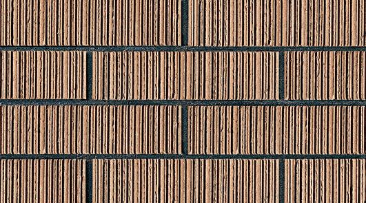 Clay Tile|Wall Brick WHL576
