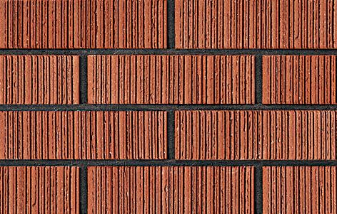 Clay Tile|Wall Brick WHL642