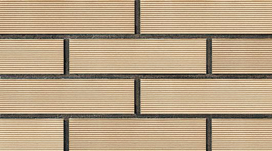Clay Tile|Wall Brick WL242