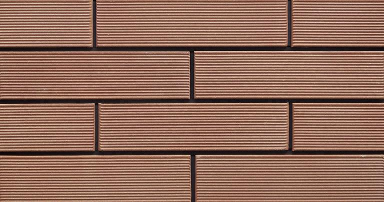 Clay Tile|Wall Brick WL569