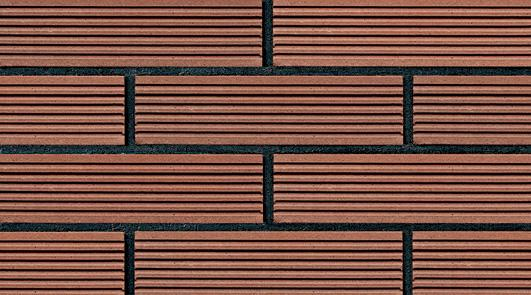 Clay Tile|Wall Brick WL766