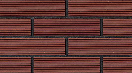 Clay Tile|Wall Brick WL770