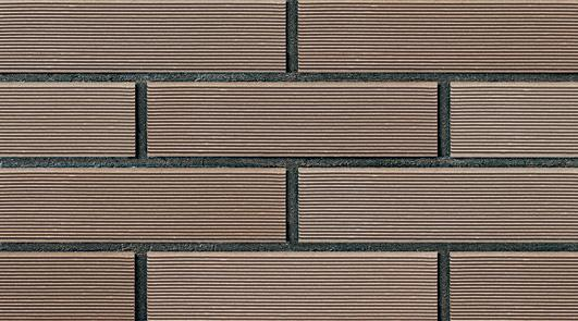 Clay Tile|Wall Brick WL881