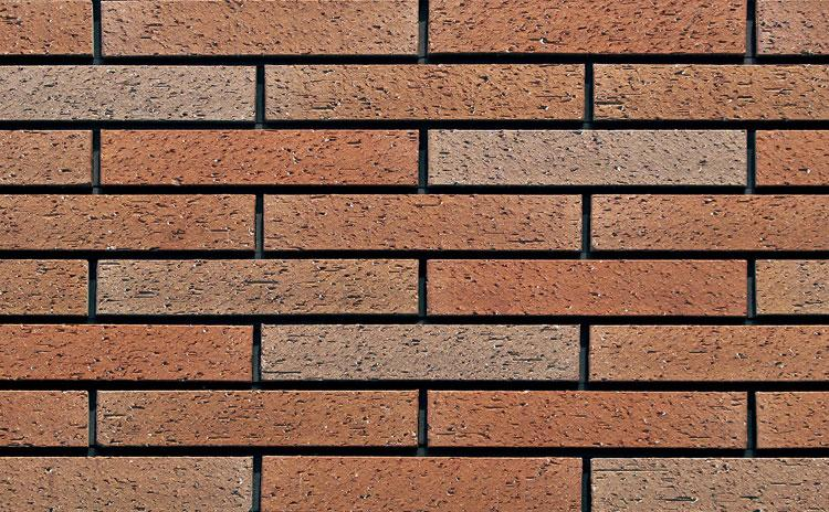 Clay Tile|Clay Thin Brick