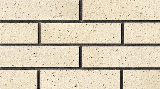 Clay Tile|Wall Brick WR011