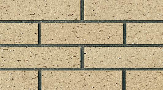 Clay Tile|Wall Brick WR248