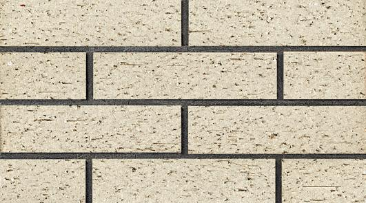 Clay Tile|Wall Brick WR258