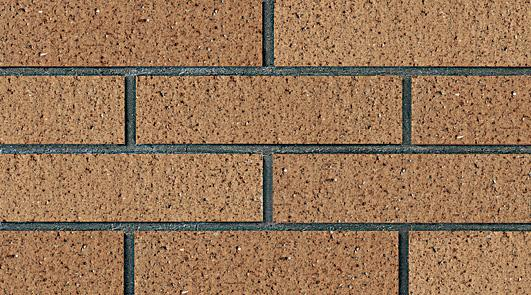 Clay Tile|Wall Brick WR569