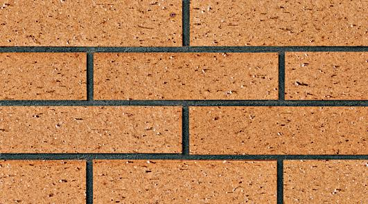 Clay Tile|Wall Brick WR571
