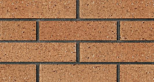 Clay Tile|Wall Brick WR576