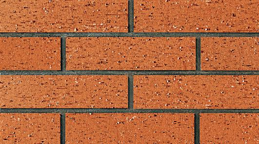 Clay Tile|Wall Brick WR632