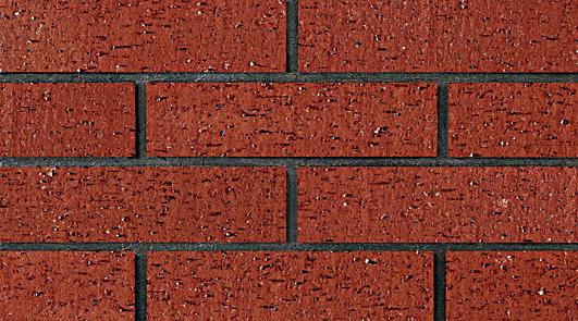 Clay Tile|Wall Brick WR637