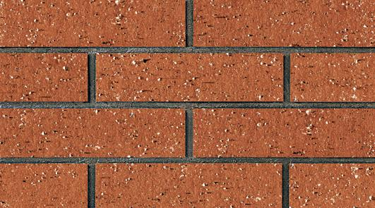 Clay Tile|Wall Brick WR642
