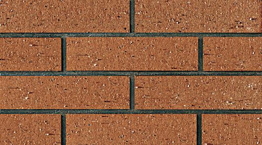 Clay Tile|Wall Brick WR755