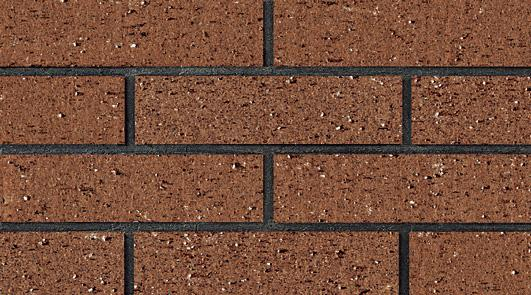 Clay Tile|Wall Brick WR769