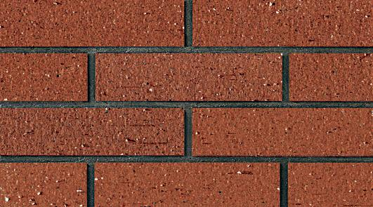 Clay Tile|Wall Brick WR770