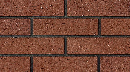 Clay Tile|Wall Brick WR772