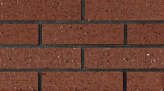Clay Tile|Wall Brick WR773