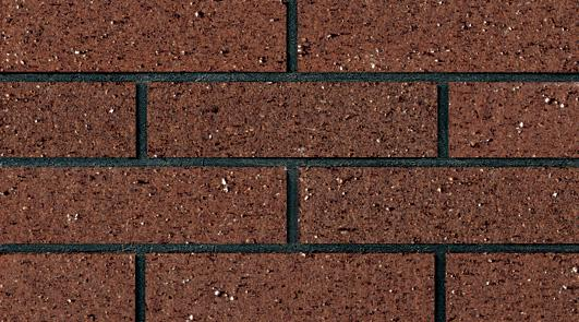 Clay Tile|Wall Brick WR775
