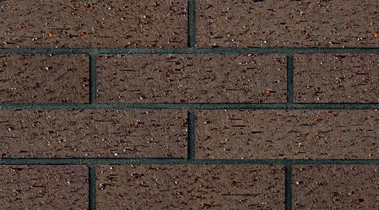 Clay Tile|Wall Brick WR777