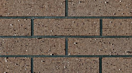 Clay Tile|Wall Brick WR778