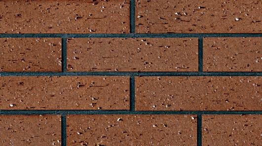 Clay Tile|Wall Brick WR789