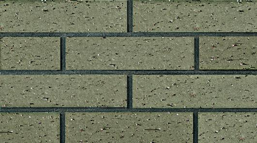 Clay Tile|Wall Brick WR854