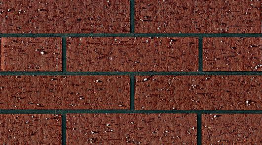 Clay Tile|Wall Brick WR870