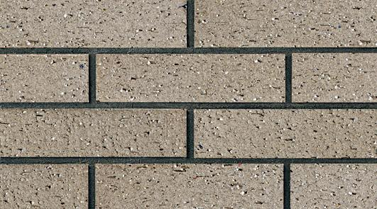 Clay Tile|Wall Brick WR880