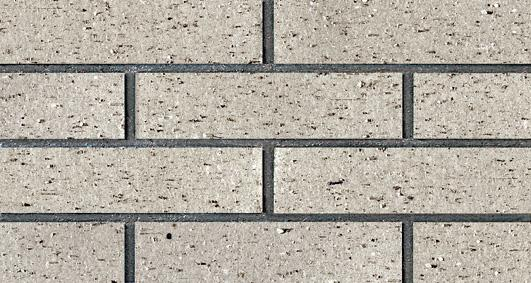 Clay Tile|Wall Brick WR881