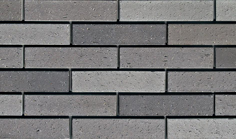 WR884  3 COLORS Clay Tile|Wall Brick Matta Texture