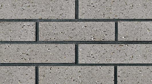 Clay Tile|Wall Brick WR884