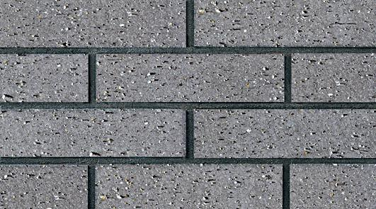Clay Tile|Wall Brick WR885